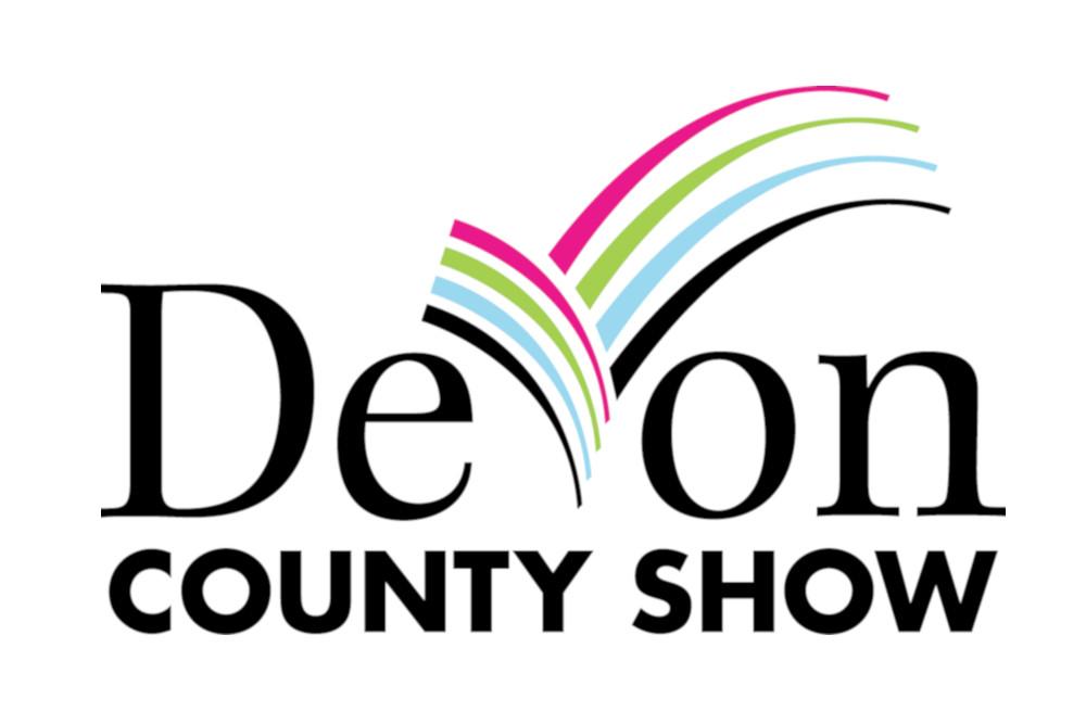 Devon County Show, Westpoint, Devon