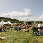 River Cottage Festival, Devon