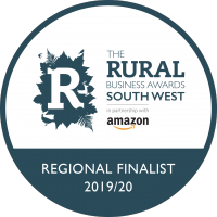 The Rural Business Awards South West
