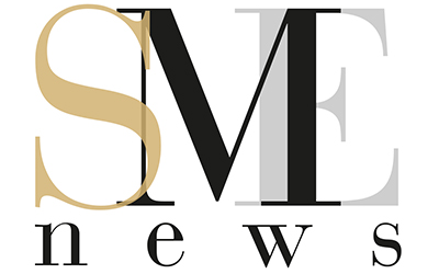 Valleyside Escapes recognised in SME News Magazine's Business Elite Awards