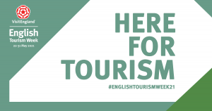 English Tourism Week 21_Here for Tourism